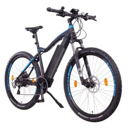 Electric Bikes For Sale Brisbane