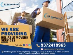 Packers and movers in Bandra | Packers and movers in Mumbai