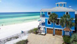 Summer Season Is Here | Cassandra House