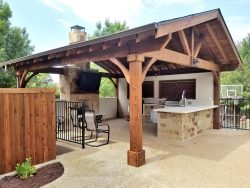 Best Tips or Patio Covers for Home Improvement