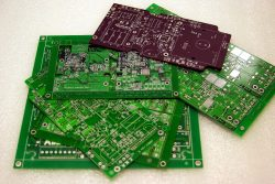 Top-rated PCB Design Services provider in Australia
