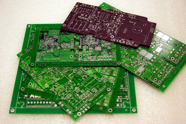 Top-rated PCB Design Services provider in Australia