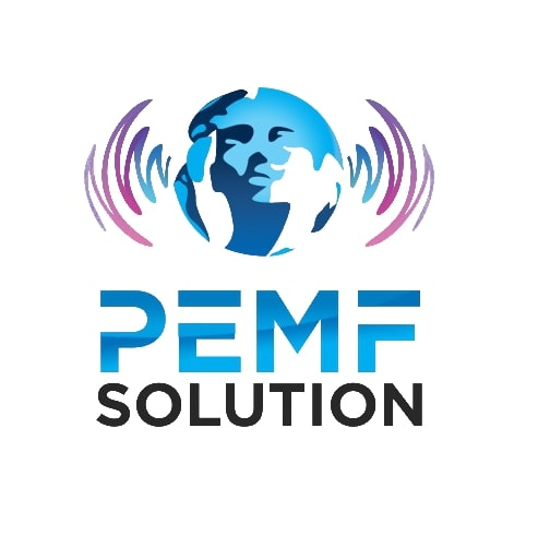 Healing Naturally with PEMF Technology