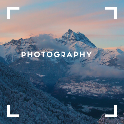 Best Teacher for Photography: Javier Armijo