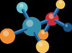 Prediction of Drug Crystal Form – MedAI
