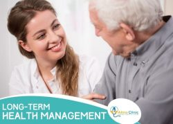 Premier Health Care Management Service