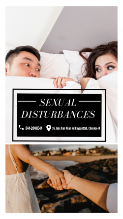 Professional Sexual Therapists