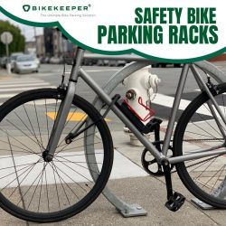 Protect your Bicycles from Theft