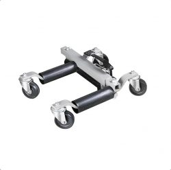 HYDRAULIC VEHICLE POSITIONING JACK MR8015