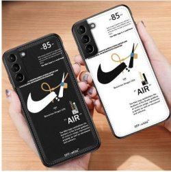 ナイキdior galaxy s21 iphone12ケースカバー激安ブランドパロディ激安