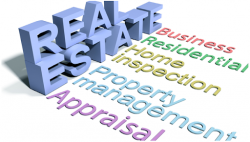 Get The Best Real Estate Services FromBryan Provenzano Real Estate