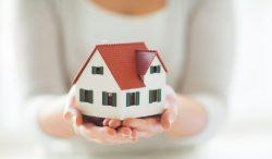 Joseph Grinkorn | Residential Financing