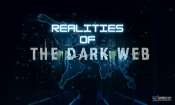 Expectations And Realities Of The Dark Web