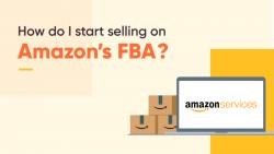 Learn How To Grow FBA Business | Nine University