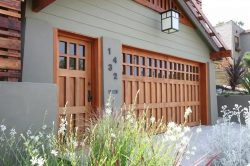 Residential Garage Door Repair in Riverside