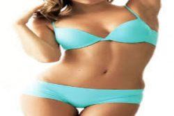 River Oak's full body liposuction