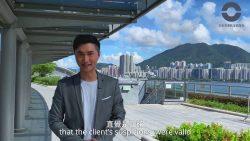 偵探團隊 Detectives Team – 皇家香港私家偵探社