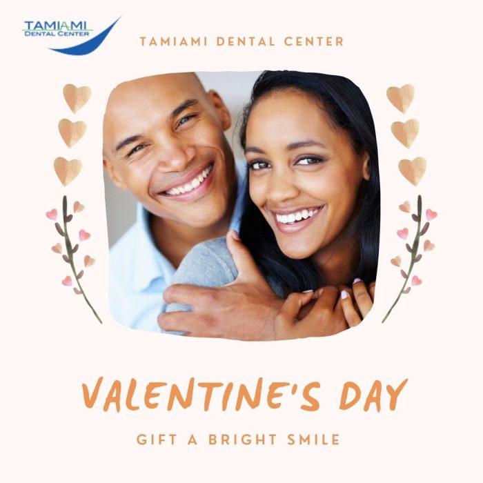 Save On Your Dental Visit