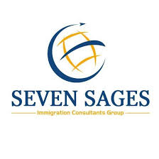 Study in The USA for Indian Students after 12th | Seven Sages Immigration Consultants Group