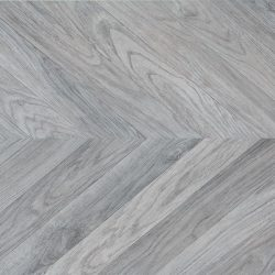 Cheap Wood Flooring Bangor