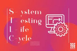 STLC – Software Testing Life Cycle