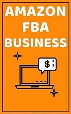 What Is FBA ? | Nine University