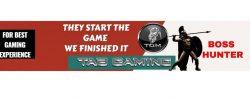Game baru