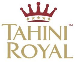 Tahini Royal