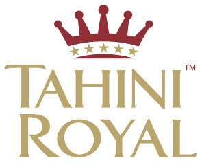 Tahini Royal