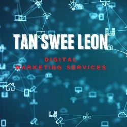TAN SWEE LEON has been putting wins on the board