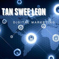 Tan Swee Leon | Digital Marketing