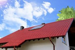 Residential Roofing Tampa