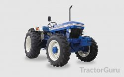 New Holland Tractor 3630