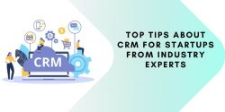 Best Tips About CRM For Startup