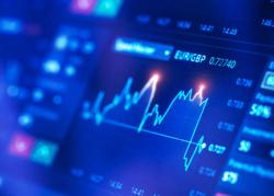 FXGM ZA | Forex Trading