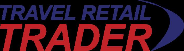 Travel Retail Trader