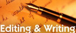 דותן חנסנסון | סופר מהיר ומשתלם