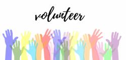 Adrian Goh Guan Kiong | Volunteer