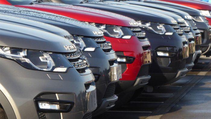 Get Best Car Dealership At Dino Dealer Licensing