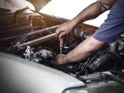Second Hand Car Parts Online – Car Part