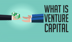 What Is Venture Capital? | Franklin I. Ogele