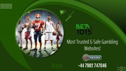 Highest Rated Online Sports Betting Sites