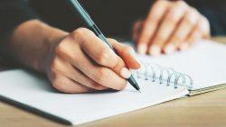 דותן חנסנסון | מומחה לכתיבה