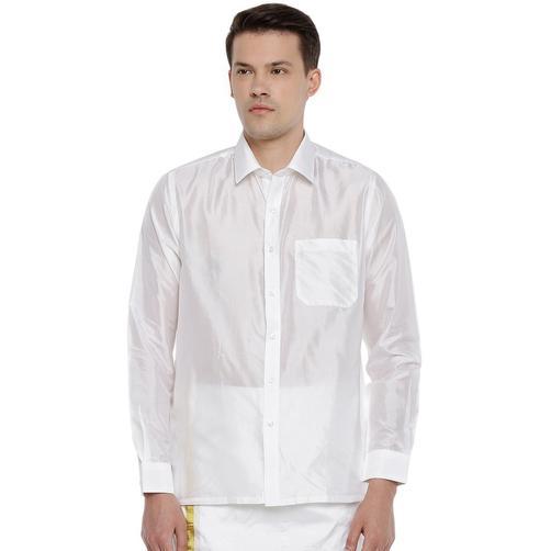 Men Shirt & Dhoti Set, Shop Shirt & Dhoti Set for men Online