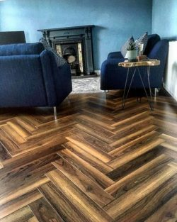Laminate Flooring Stockists Near Me