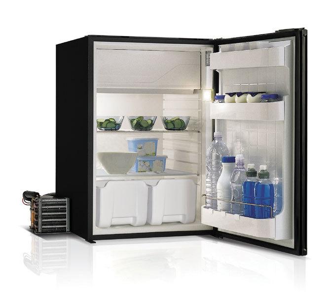 12 volt fridge freezer