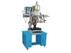GB-AY15-30Q-E HEAT TRANSFER MACHINE FOR CYLINDER PRODUCTS