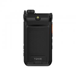 TK800 – Basic 2-Way Radio