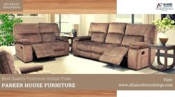 Best Quality Furniture Online From Parker House Furniture