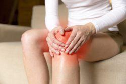 Knee Doctor in Manhattan Minimizes Arthritis